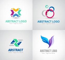 5 xu hướng thiết kế logo mới nhất